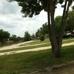 Oasis RV Park & Lodging of Nixon, Texas