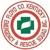 Floyd County Emergency & Rescue Squad