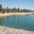 Truckee River RV Park