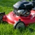 Push Mower & Grass Trimmer Repairs