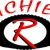 Richie's Roadside Assistance and Towing
