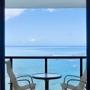 Outrigger Waikiki Beach Resort - Honolulu, HI