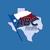 Abc Awning Company