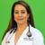 Ghada Y. Afifi, MD, FACS