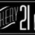 Bakery 21, LLC