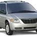 Silver Cab Company