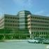 Allina Health Plymouth Clinic