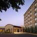Holiday Inn Laurel West - Washington DC Area