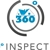 360 Inspection