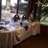 Cowesett Inn