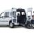 Copper Star Transportation, LLC
