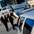 Airport Taxi Cab Limousine Service