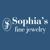 Sophia's Fine Jewelry