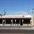 Scottsdale Pawn Shop