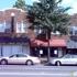 Charlies Bar & Grill