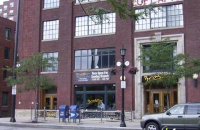Brasa Grill Brazilian Steak House - Cleveland, OH