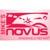 Mike's Novus Windshield Repair