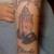 Skin City Tattooz