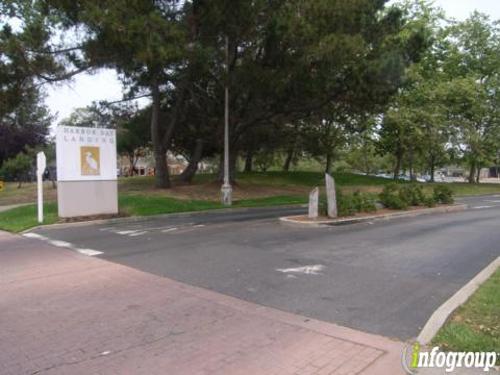 Temple of Israel of Alameda - Alameda, CA