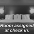 Holiday Inn Hotel & Suites San Antonio Northwest