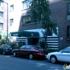 Chelsmore Apartments