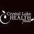 Crystal Lake Health Food Store