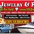 Jax Pawn and Jewelry II