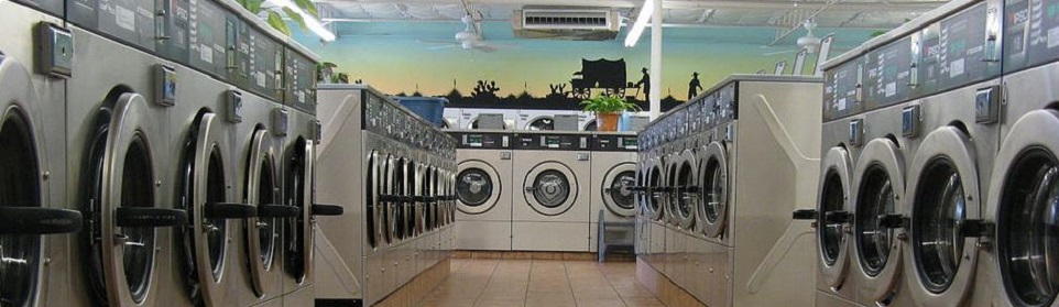 washer main image