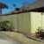 Avalon Fence Inc