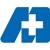 MultiCare Kent Urgent Care