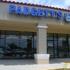 Padgett's Medical & Ostomy Center