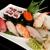 Maki House Sushi