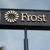 Frost - San Antonio Medical Center