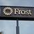 Frost - Stone Oak
