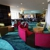 SpringHill Suites Green Bay