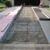 Morris Concrete