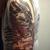 Imagine That Tattoo