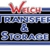 Welch Transfer & Storage