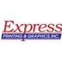 Express Printing and Graphics