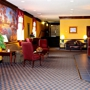 BEST WESTERN Falls Church Inn