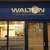 Walton Physical Therapy & Sports Medicine