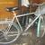 Bike Guru