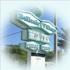 Belleair Village Motel