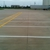 N-Tex Parking Lot Painting and Striping