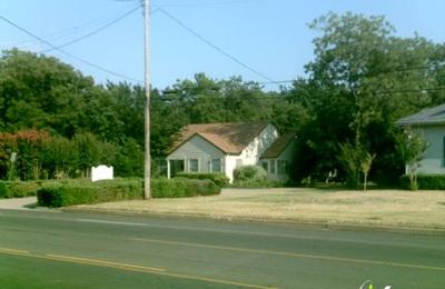 Leffingwell, R Jon - Arlington, TX