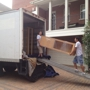 Southland Movers - Houston, TX