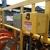 JAA Crane Service and Equipment