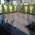 Hackmann Lawn & Landscape, LLC