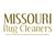 Missouri Rug Cleaners