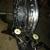 Easley Cycle Repair